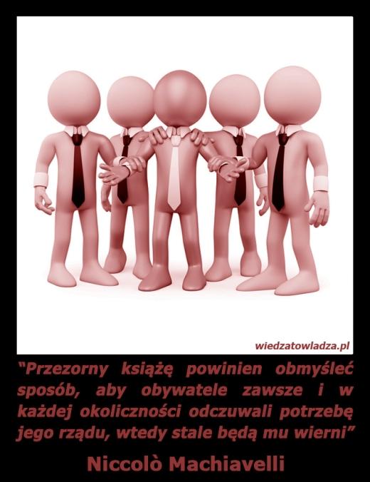 ksiaze_autorytet