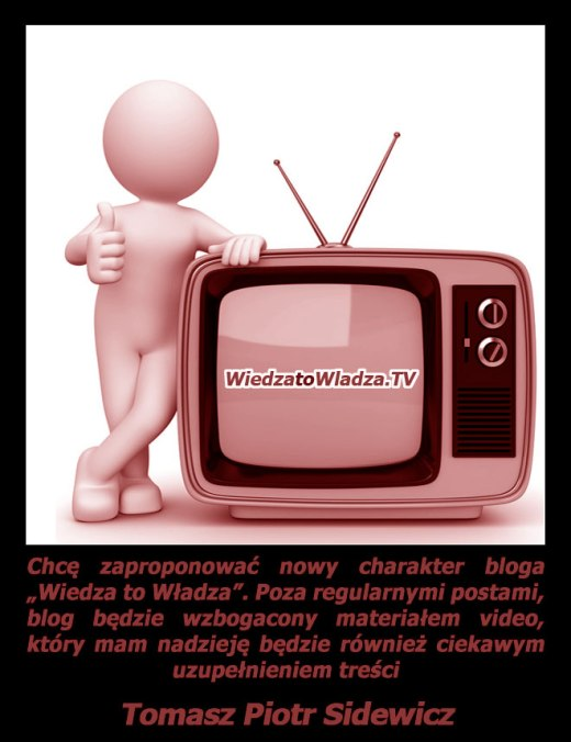 WtWTV_Demot