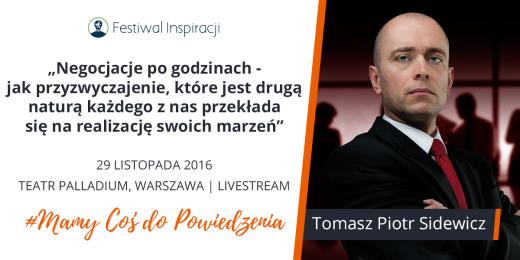tomasz-p-sidewicz-post